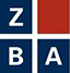 Zins Beauchesne and Associates